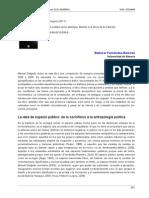 Dialnet-ElEspacioPublicoComoIdeologia-4150834
