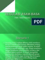 Regulasi asam-basa.ppt