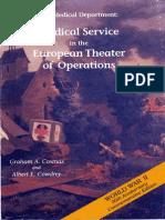 CMH_Pub_10-23-1 Medical Service in the ETO.pdf