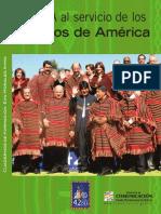N° 2 - DISCURSO MORALES OEA