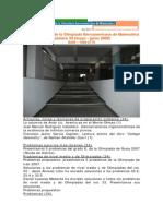 Revista Iberoamericana de mathematica 34.pdf