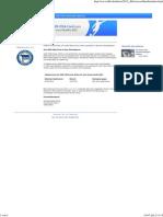 DKB-Special - Deutsche Kreditbank AG