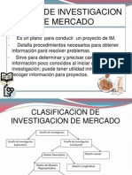 Tema 04 Dise+¦os de Investigacion II