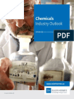 industry-outlook-chemicals-april-2013.pdf