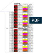 Pin Assignment for MDR CBL(Color)No_2.xls