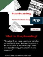 Storyboarding Workshop .pdf