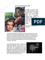 La Belle et la Bete film review.docx