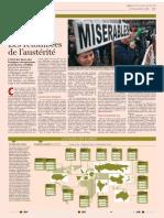 LeSoir_20131026-Austérité
