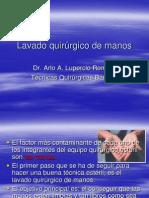 lavadoquirrgicodemanos-130212123700-phpapp02