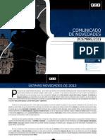 Proximas novedades ECC - diciembre 2013.pdf