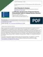Artical on communication .pdf