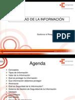 ConcientizacionSI_2012