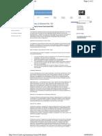 FAS 109 - summary.pdf