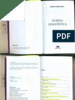 Haugen 2001 - Dialecto lengua nación