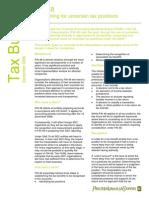pwc_fin48[1].pdf