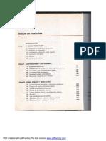 Strahler Alan H - Geografia Fisica.pdf