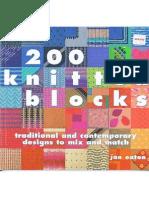 Knitting.pdf