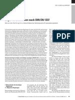 Lager_im_Bauwesen_nach_DIN_EN_1337.pdf