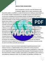 Libro de Agricultura Migratoria de Guatemala
