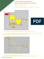 PRÁCTICA Nº 7_ Proyecto_ Regulador lumínico mediante el control de la fase