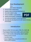 topik 2-AFFECTIF