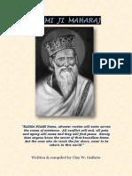 SOAMI__JI_TEACHINGS_pdf.pdf