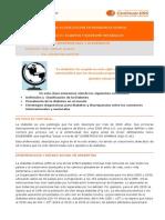 DIABETES_ EPIDEMIOLOGÍA Y DIAGNÓSTICO