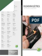 realizar_soldadura_electrica_final.pdf