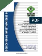 PDF Dinamicafamiliar