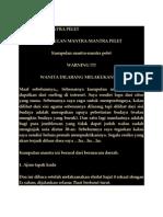 KUMPULAN MANTRA.docx