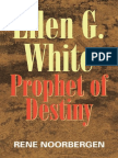 _ellen_g_white_prophet_of_destiny.pdf