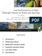 10 INL Seminar_High strength alloys PWR_PS.pdf