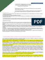 Artículos sobre Comunicación - Textos en Infoamérica  Peña Astorga