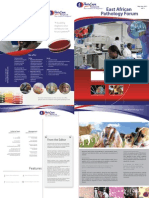 Pathcare May-Aug.pdf