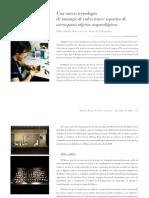 SePMAL 2015.pdf 47f679563f80a