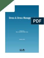 StressMgt.pdf