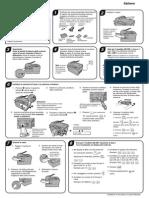 AM300-400_OM_Setup-Guide_IT.pdf