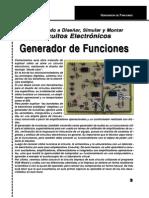 Generador de Funciones1
