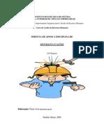 Manual HST