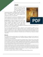 Protocolo (Sociedad)