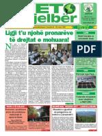 Jeto Gjelber_132