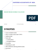 EliminationofDoubleTaxation.ppt