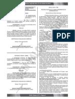 dom.manaus.am_.gov_.br_pdf_2013_outubro_DOM-3277-21.10.2013-CAD-1