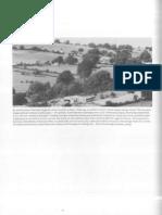 Reading_Wigley_Archive.pdf