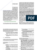 cours PGD.pdf