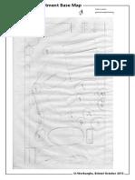 rhizome basemap.pdf