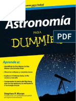 AstronomiaDummies_1erCap