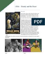Le Belle Et La Bete.pdf