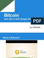 Luv Khemani Bitcoin presentatiom.pdf