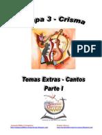 01-TemasExtrasMusicasCifrasCrisma1